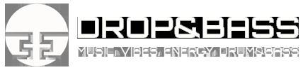 Drop & Bass