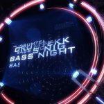 Drumtekk Drum & Bass Night
