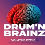Drum'n'Brainz w/ Volatile Cycle (UK) 8.3. @Subclub
