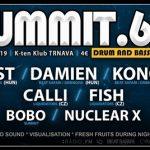 Summit.64