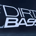 DIRTY BASS – 10th anniversary