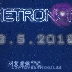 Metronom VOL. 1