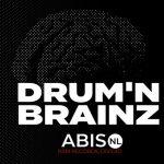Drum'n'Brainz w/ ABIS (NL) /ex June Miller / 17.5. @Subclub