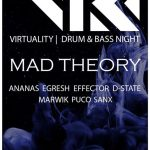 Virtuality 7 /w MAD Theory in Erko!