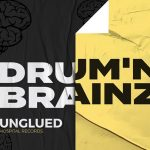 Drum'n'Brainz w/ Unglued (UK) – 20.9.