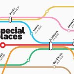 Special Places – 8th URBAN SPOT B-DAY